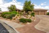 1765 View Point Dr - Photo 1