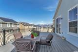 4512 Meadow Bend Dr - Photo 25