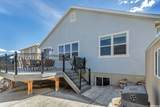 4512 Meadow Bend Dr - Photo 26