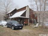 142 Lakeview Dr - Photo 1