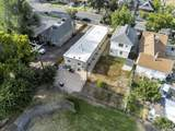 725 25 TH St - Photo 1
