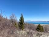 3494 Panorama - Photo 1