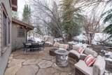 8679 Saddleback Cir - Photo 5