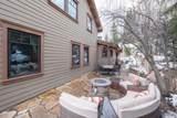 8679 Saddleback Cir - Photo 6