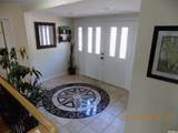 8504 Kings Hill Dr - Photo 14
