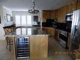 8504 Kings Hill Dr - Photo 18