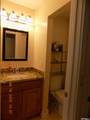 8504 Kings Hill Dr - Photo 20