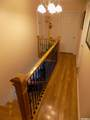 8504 Kings Hill Dr - Photo 24