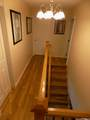 8504 Kings Hill Dr - Photo 25