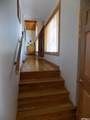 8504 Kings Hill Dr - Photo 28