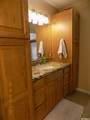 8504 Kings Hill Dr - Photo 44