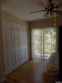 8504 Kings Hill Dr - Photo 45