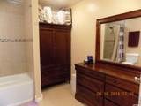 8504 Kings Hill Dr - Photo 46