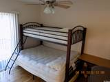 8504 Kings Hill Dr - Photo 48
