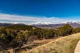 240 Ibapah Peak Dr - Photo 1