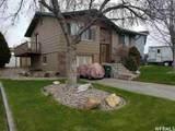 1529 El Rancho Blvd - Photo 1