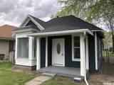 1480 Indiana Ave - Photo 1