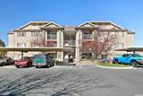 8228 Cedar Springs Rd - Photo 1