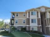 84 Spencer Rd - Photo 1