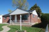 493 Haven Ave - Photo 1