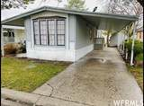 259 Summer St - Photo 1