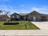 4643 Moose Horn Ct - Photo 1