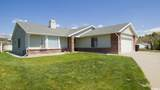 2476 Clydesdale Ct - Photo 1