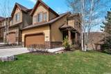 3026 Canyon Links - Photo 1