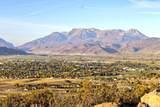 1652 A1 Peak Dr - Photo 1