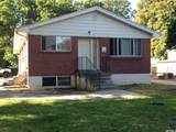 515 Fern Dr - Photo 1