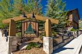 2025 Canyons Resort Dr - Photo 1