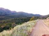 4 Spring Mountain Dr - Photo 1