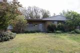 581 Woodland Cir - Photo 1