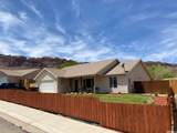 1286 Red Valley Ct - Photo 1