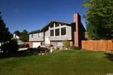 9816 Wimbleton Dr - Photo 1