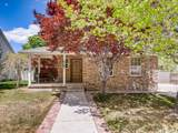 7797 Windhover Rd - Photo 1