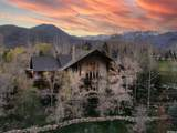 555 Mountain Springs Dr - Photo 1