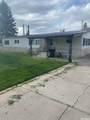 1025 Ethel Ave - Photo 1