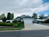 5671 Discovery Dr - Photo 1