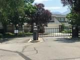 2936 Sierra Point Place Pl - Photo 28