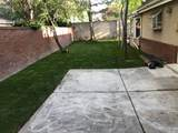 2936 Sierra Point Place Pl - Photo 31