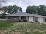 2181 Buchanan Ave - Photo 1