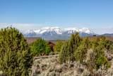3220 Horsehead Peak Ct - Photo 2