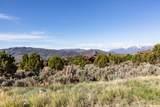 3220 Horsehead Peak Ct - Photo 6