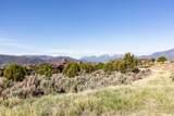 3220 Horsehead Peak Ct - Photo 7