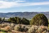 3220 Horsehead Peak Ct - Photo 8