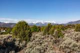 3220 Horsehead Peak Ct - Photo 9