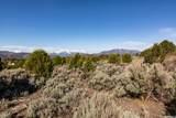 3220 Horsehead Peak Ct - Photo 10