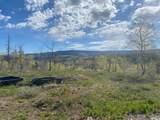 4782 Alpine Rd - Photo 1
