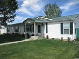 6493 Central Miller Creek Rd Ct - Photo 1